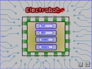 Electrobob