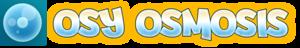 Osy Osmosis