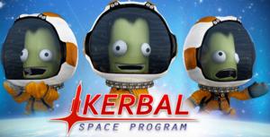 Kerbal_space_program-logo