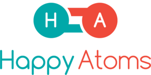 Happy Atoms