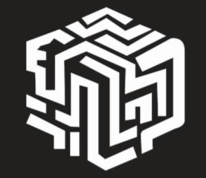 MazeFire Digital Maze Games