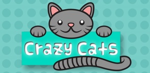 Crazy_cats_logo