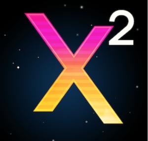 Exotrex 2