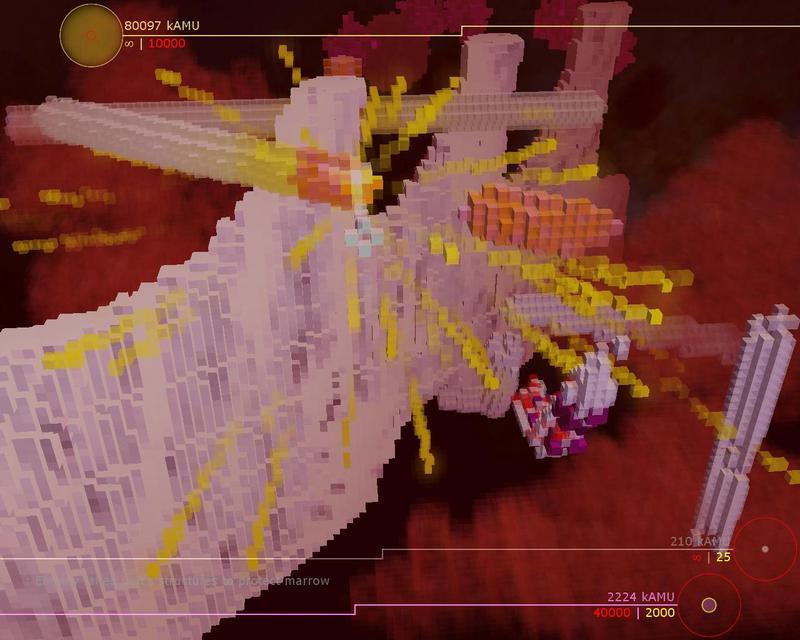 Cellgame_2011-07-09_11-10-41-11