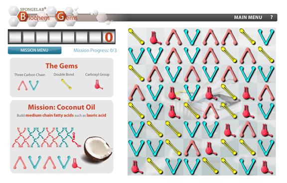 Biochem-gscreen5