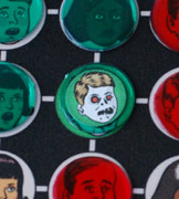 Zombiepox_board_segment