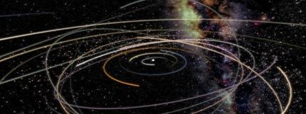 Solarysystem-430