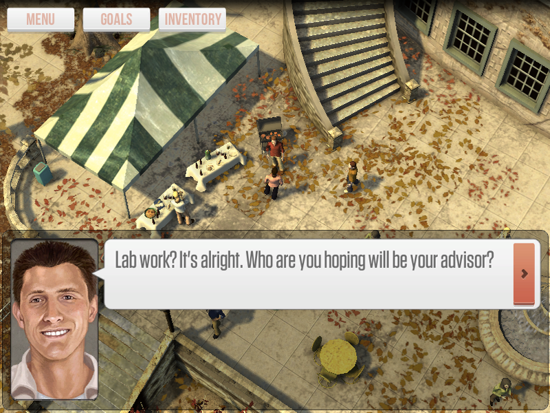 Fairplay_screenshot_01