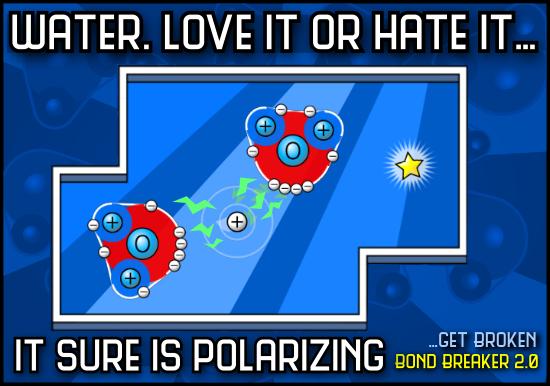 Water_polar_meme