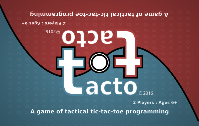 Tacto-front-box-cropped