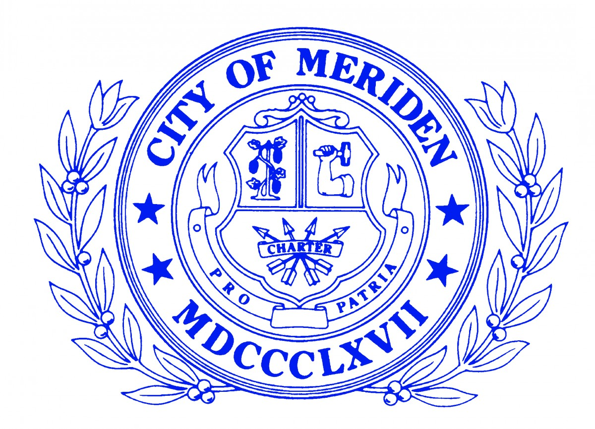2018 Meriden-Markham Fly-In & Public Safety Festival (Rain Date May 19th)  Events