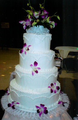 hyvee wedding cakes hy vee west broadway in columbia mo service noodle 16226