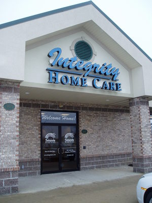 Integrity Home Care In Columbia Mo Service Noodle