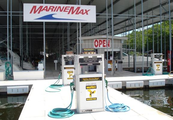 Marinemax Lake Ozark In Lake Ozark Mo Service Noodle