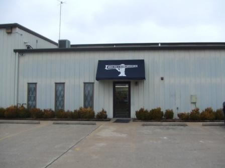 Ahrens Steel Amp Welding Supplies In Columbia Mo Service