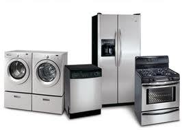 Appliance Repair Services LLC in Ozark, MO - Service Noodle