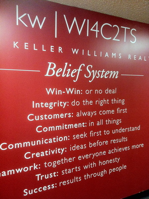 Tri City Auto >> Marc King-Keller Williams Tri-Lakes Realty in Branson, MO - Service Noodle