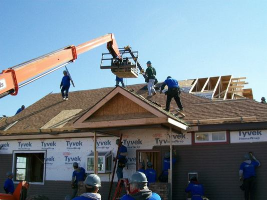 Elite Roofing Amp Siding In Osage Beach Mo Service Noodle