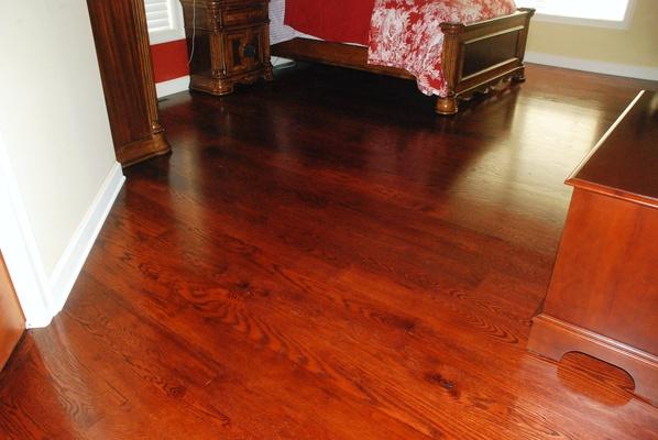 Flooring Jefferson City Mo Gurus Floor