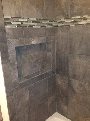 Tile Guys Inc In Columbia Mo Service Noodle