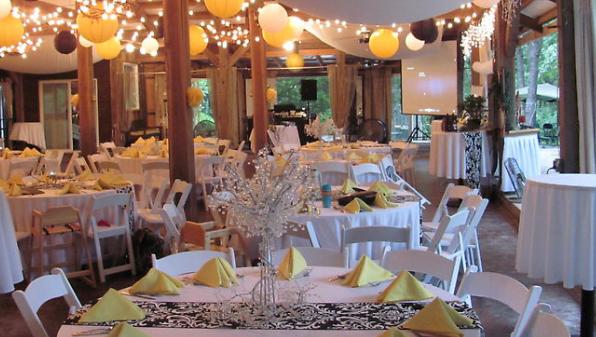 outdoor wedding venues columbia missouri source view slideshow