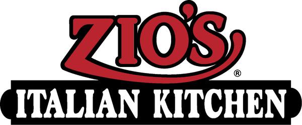 Zio S Italian Kitchen Springfield Mo