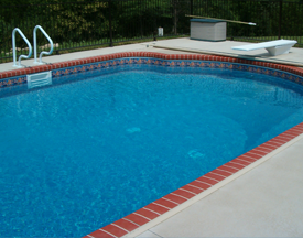 Glenn S Pools Amp Spas In Columbia Mo Service Noodle