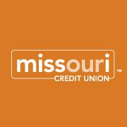 Mcu Credit Union >> Missouri Credit Union in Columbia, MO - Service Noodle