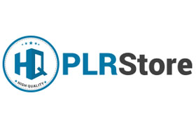 HQ PLR Store