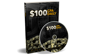 100 CPA Daily