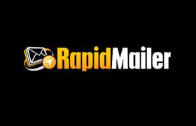 Rapid Mailer