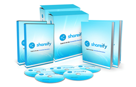 Shareify