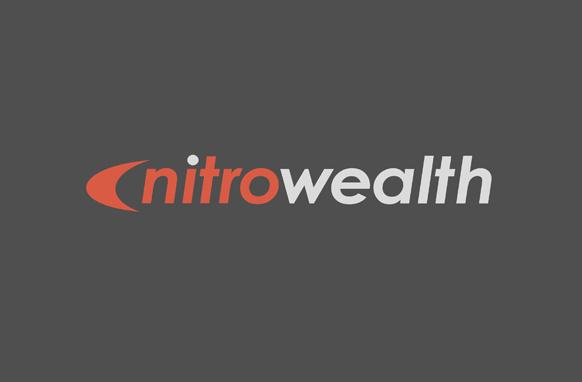 NitroWealth PLR Membership