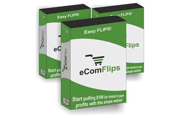 eCom Flips