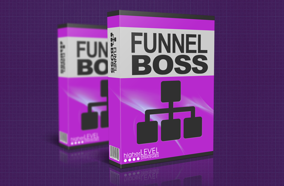 Funnel Boss