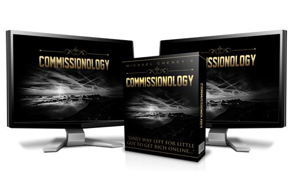 Commissionology