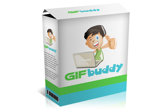 GIFbuddy