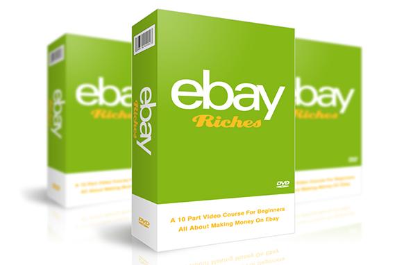 eBay Riches