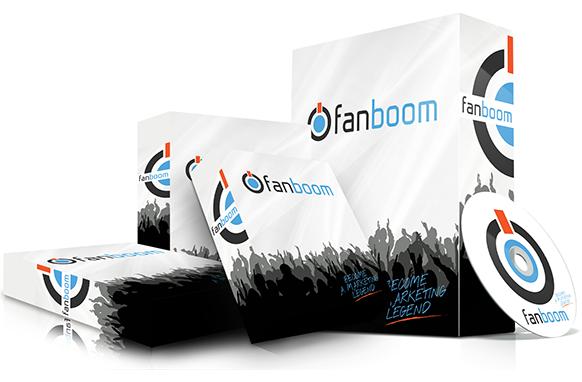 FanBoom