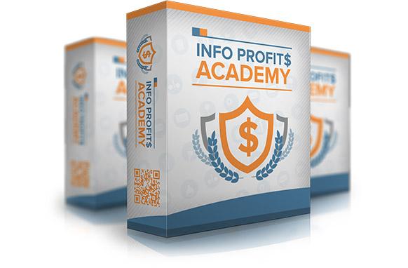 Info Profits Academy