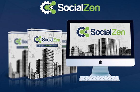 Social Zen