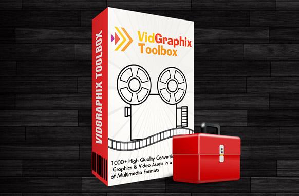 VidGraphix