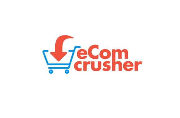 Ecom Crusher