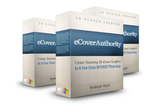 eCover Authority