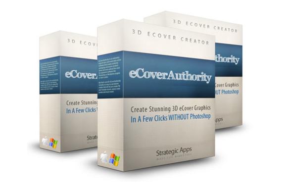 eCover Authority