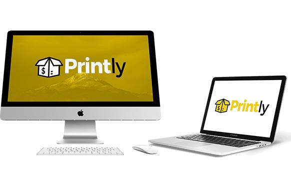 Printly