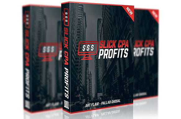 Slick CPA Profits