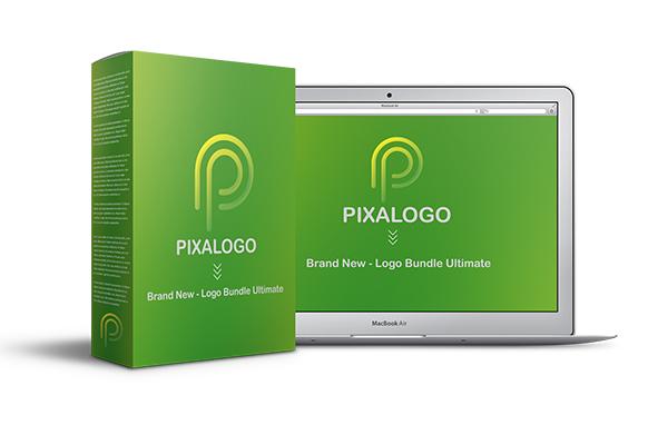 Pixa Logo