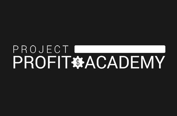 Project Profit Academy