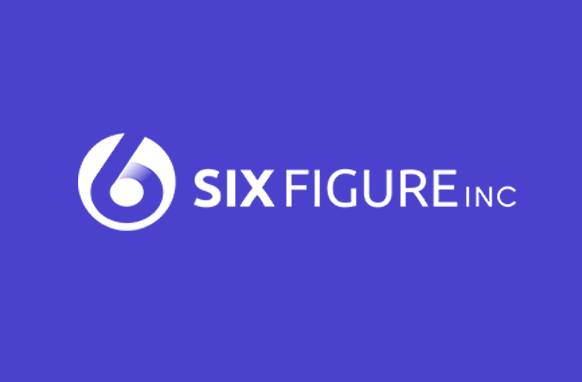 Six Figure Inc